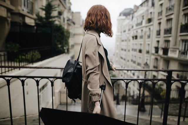 Paris tips for budget travel